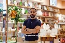 Bella Maison, içerde mağaza, dışarda e-ticaretle büyüyecek