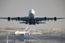 Hava Yolu Sektörü Tarihinin En Büyük Krizi!