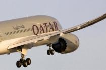 Qatar Airways, İki Havayolu Devini Kurtaracak