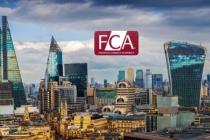 """İngiltere'de """"4 bin finans şirketi iflas edebilir"""" uyarısı"""