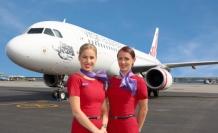 Virgin Australia kayyıma devredildi