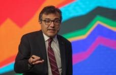 Küresel Finansın Merkezi Doğuya Kayıyor