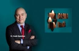 Azerbaycan'a Yatırım Yapmak İsteyenlere PASHA...