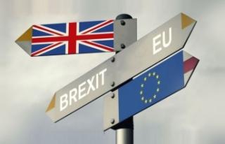 Avrupa Birliği, Brexit'i 'esnek' şekilde...