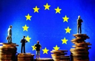 Avrupa Birliği ülkelerinde vergiler yükseldi