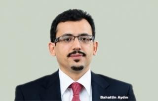 """Yıldız Holding """"En İyi İşveren Markası""""..."""