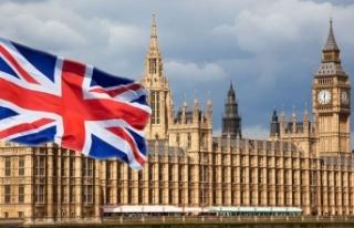 Brexit sonrası İngiltere'nin uygulayacağı...