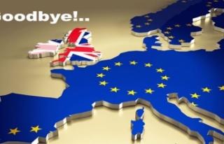 İngiltere'nin Avrupa Birliği Serüveninde Yolun...