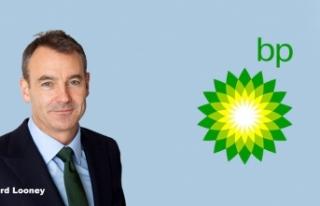 BP'nin sera gazı emisyonunu sıfıra indirme hedefi...