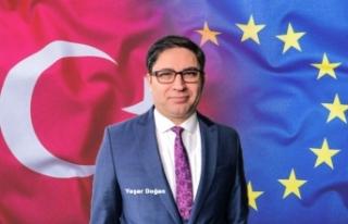 Ankara Anlaşması Davasında İngiliz Yargıtay'ı...