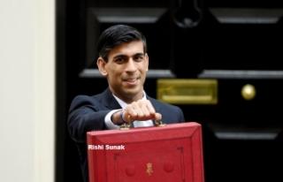 İngiliz hükümetinden girişimci şirketlere mali...