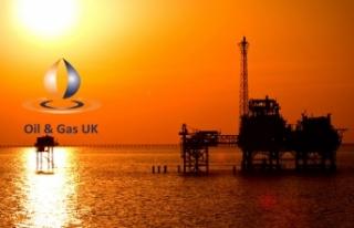 İngiltere'de enerji sektöründe 30 bin kişi...