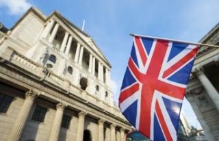 İngiltere Merkez Bankası'ndan doğrudan finansman...