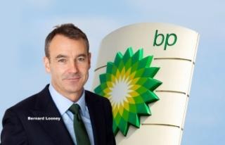 BP 10 Bin Kişiyi İşten Çıkaracak