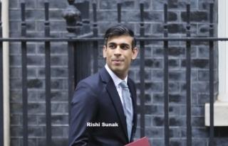 İngiltere Hükümetinden Yeni Destek Paketi