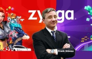 Türk oyun şirketi Rollic, 168 milyon dolara Zynga'ya...