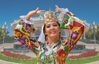 Özbekistan, yatırımcılara önemli fırsatlar sunuyor