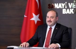 Türkiye, yenilenebilir enerjiden maksimum düzeyde...