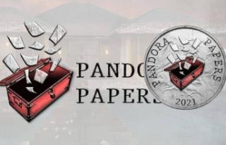 Pandora Papers: Türkiye'nin sıfır vergi cemiyeti