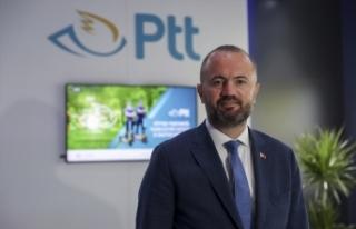 PTT, Türkiye Kart ile farklı şehirlerde aynı ulaşım...