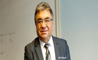 İngiliz Okullarının Sistemi Türk Bilişim Firması Bromcom'dan