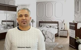 Mobilyada, Avrupa koyu, Türkiye açık renk tasarım tercih ediyor