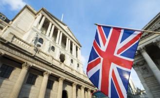 İngiltere Merkez Bankası'ndan doğrudan finansman hamlesi