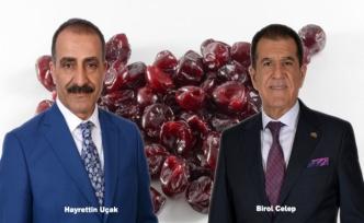 Anti-Damping Soruşturmasında Zafer Türkiye'nin