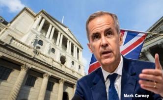 Merkez Bankası faizi kararını açıkladı