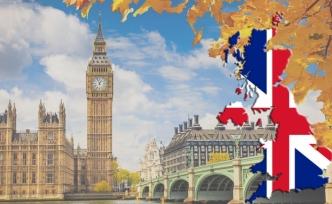 İngiltere vizesi için başvuru merkezleri açılıyor