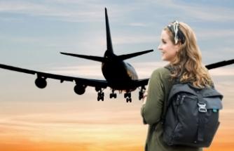İngiltere, Tatil Yapılacak Ülkeleri Açıklayacak