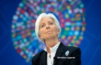 Küresel ekonomide toparlanma inişli çıkışlı olabilir