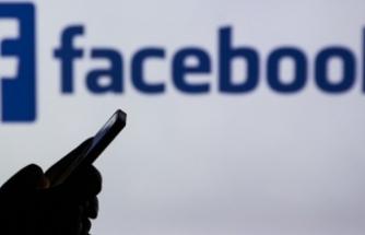 Facebook'a İngiltere'den 50,5 milyon sterlin ceza