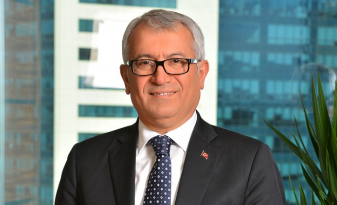 Türk Eximbank alıcı kredi imkanlarını Londra'da tanıttı