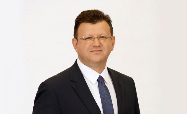 """VakıfBank uluslararası kredi kartı """"TROY""""u hayata geçirdi"""