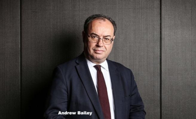 Yeni Merkez Bankası Başkanı O Tarihte Göreve Başlayacak