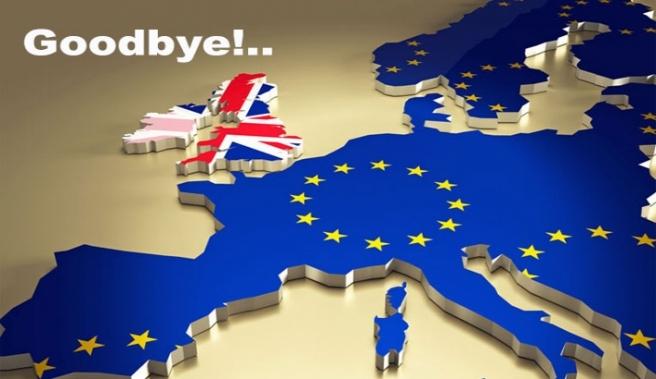 İngiltere'nin Avrupa Birliği Serüveninde Yolun Sonu