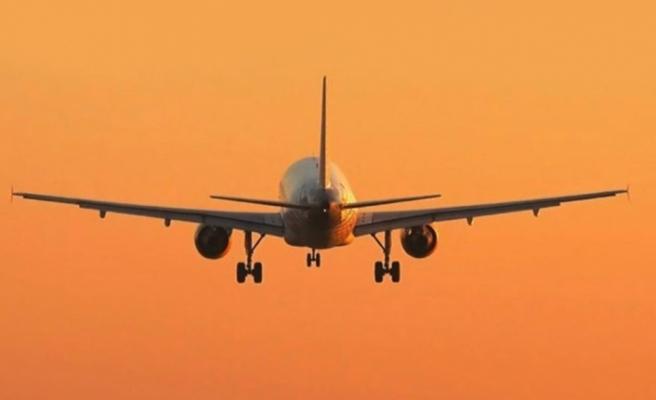 Koronavirüs Havayollarını İflasa Sürükleyecek
