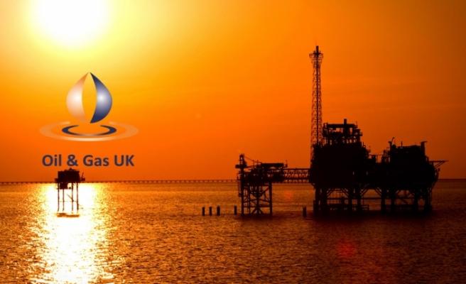 İngiltere'de enerji sektöründe 30 bin kişi işini kaybedebilir