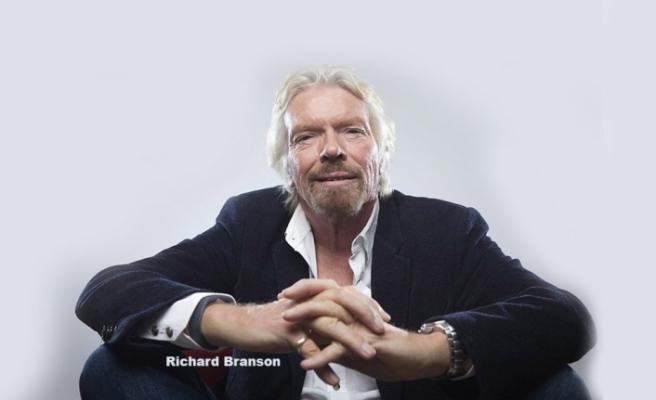 İngiltere'nin 7. büyük zengini hükümetten destek istedi