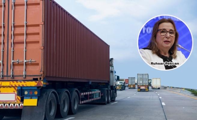 Uluslararası ticarette yük taşımacılığına yeni düzenleme