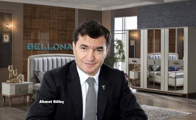 Türkiye, Dünya Mobilya İhracatında 6 Basamak Yükseldi