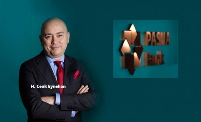 Azerbaycan'a Yatırım Yapmak İsteyenlere PASHA Bank Desteği