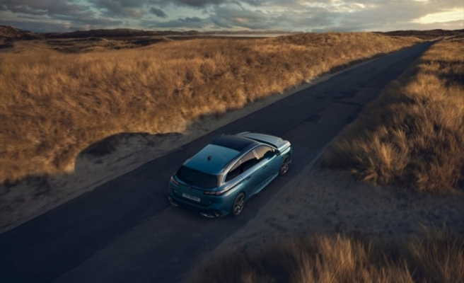 """Peugeot'nun 70 yıllık """"station wagon"""" geleneği yeni devam ediyor"""