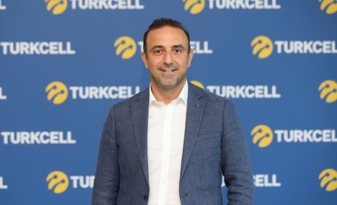 Turkcell'e, IPRA Golden World Awards'ta üç birincilik