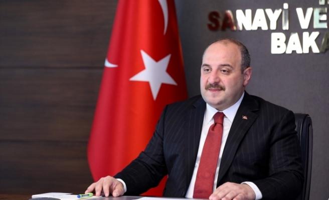 Türkiye, yenilenebilir enerjiden maksimum düzeyde yararlanacak