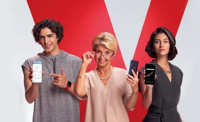 Vestel ve Türk Telekom, 'Vestelcell'i Hayata Geçirdi
