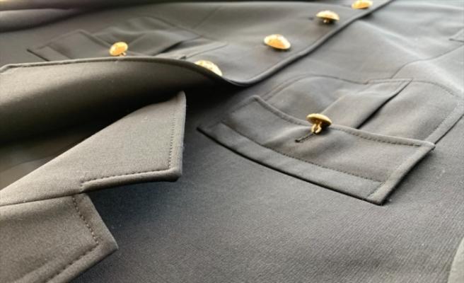 Yünsa'dan üniformalar için yenilikçi kumaşlar