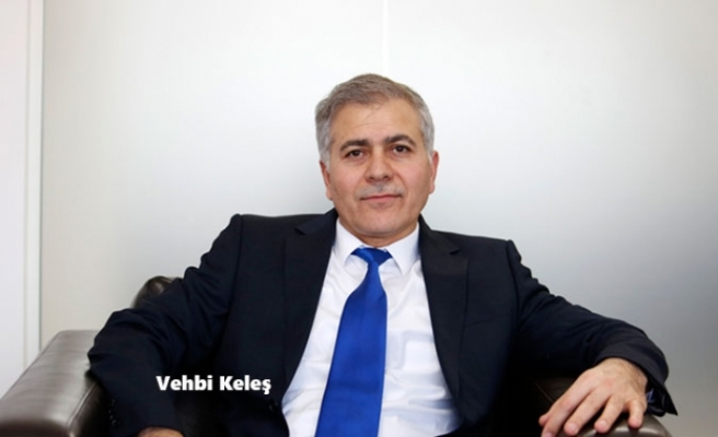 İngiltere - Türkiye ticaretinin üst seviyeye taşınma vakti
