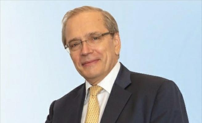 Karadeniz Ticaret ve Kalkınma Bankası, iş birliğini geliştirmeyi hedefliyor